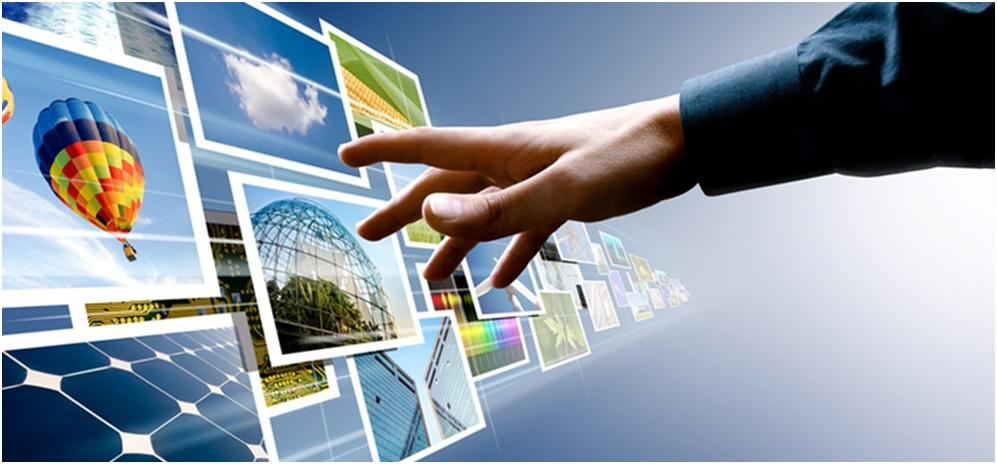 Những lưu ý khi thiết kế giao diện website