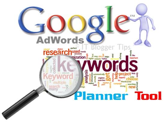 3 lý do tự chạy quảng cáo Google Ads không hiệu quả