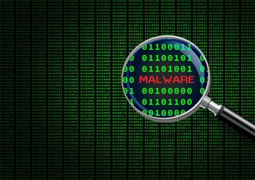 Cài đặt phần mềm diệt Virus, Malware, Shell trên VPS Linux với Malware Detect và ClamAV
