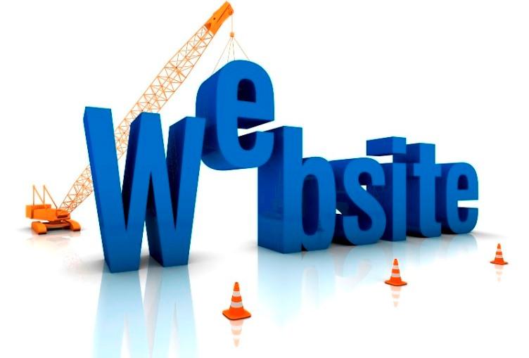 Nâng cấp website chuyên nghiệp – Hiệu quả