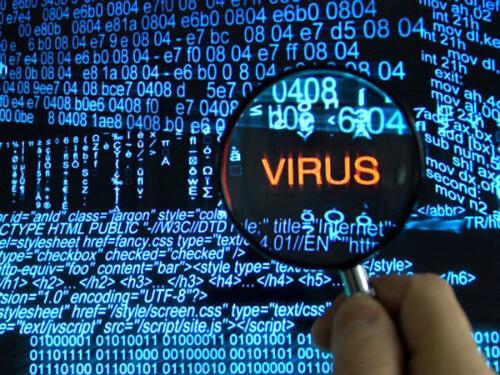 Cách xử lý Website bị nhiễm mã độc?